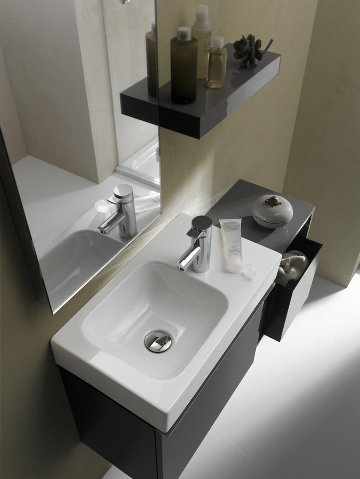 Polyester Wanden Badkamer ~ Op zoek naar kleine badkamermeubels? Bekijk ze op KleineBadkamers nl