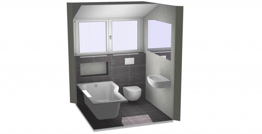 Kleine badkamer met bad bekijk voorbeelden van kleine badkamers - Deco kleine badkamer met bad ...