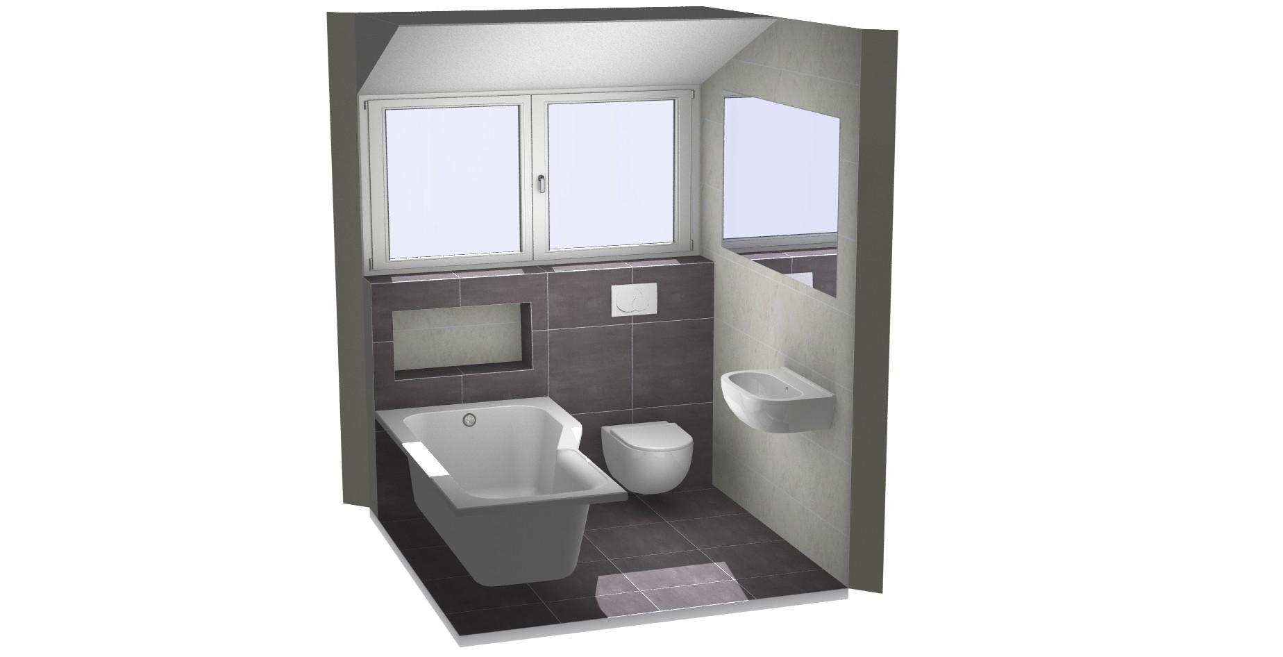 badkamer afmetingen bad fuck for
