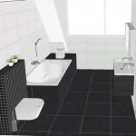 Dé 8 Tips voor het groter laten lijken van een kleine badkamer