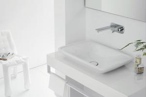 minimalistische-badkamer
