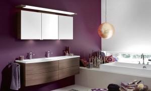 3urgbad-Sinea-kleine-badkamer-2