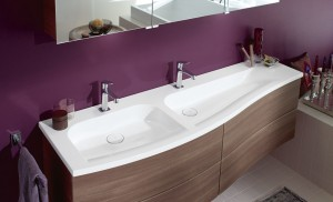 burgbad-Sinea-kleine-badkamer-2