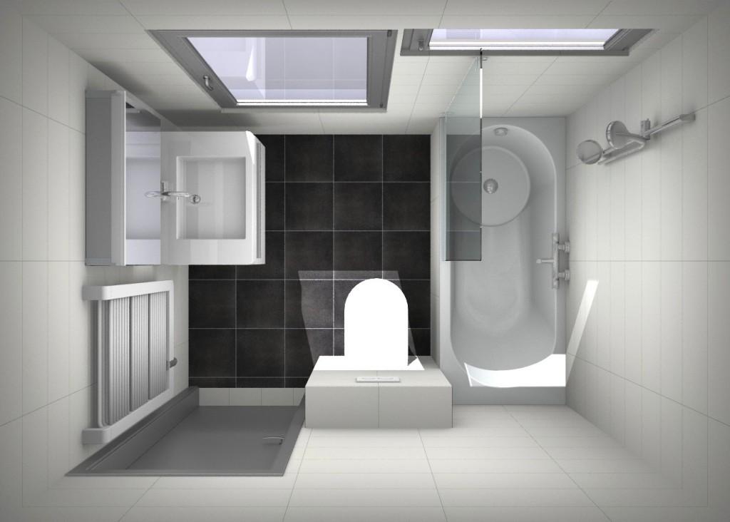 kleine badkamer ontwerpen bekijk ontwerpen en ontwerp zelf jouw kleine badkamer