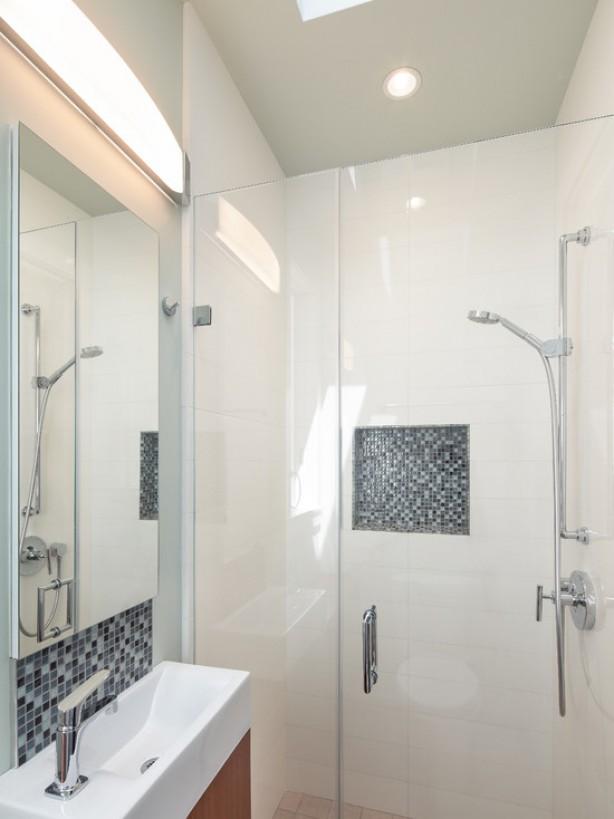 compacte-badkamer