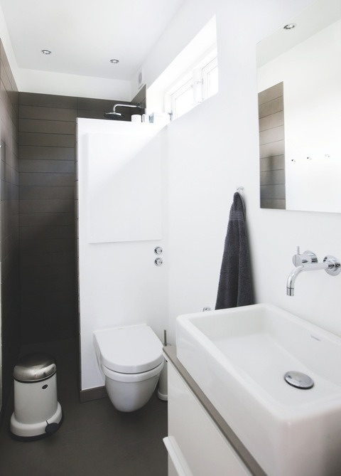 Vieze Lucht In Badkamer ~ Een kijkje in de Nederlandse kleine badkamers  Kleine badkamers