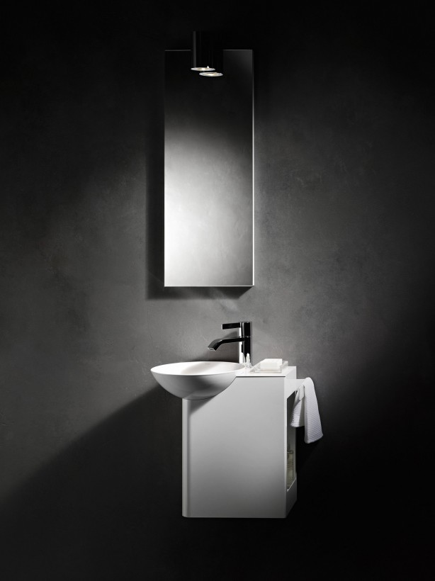kleinbadkamermeubel kleine badkamersnl