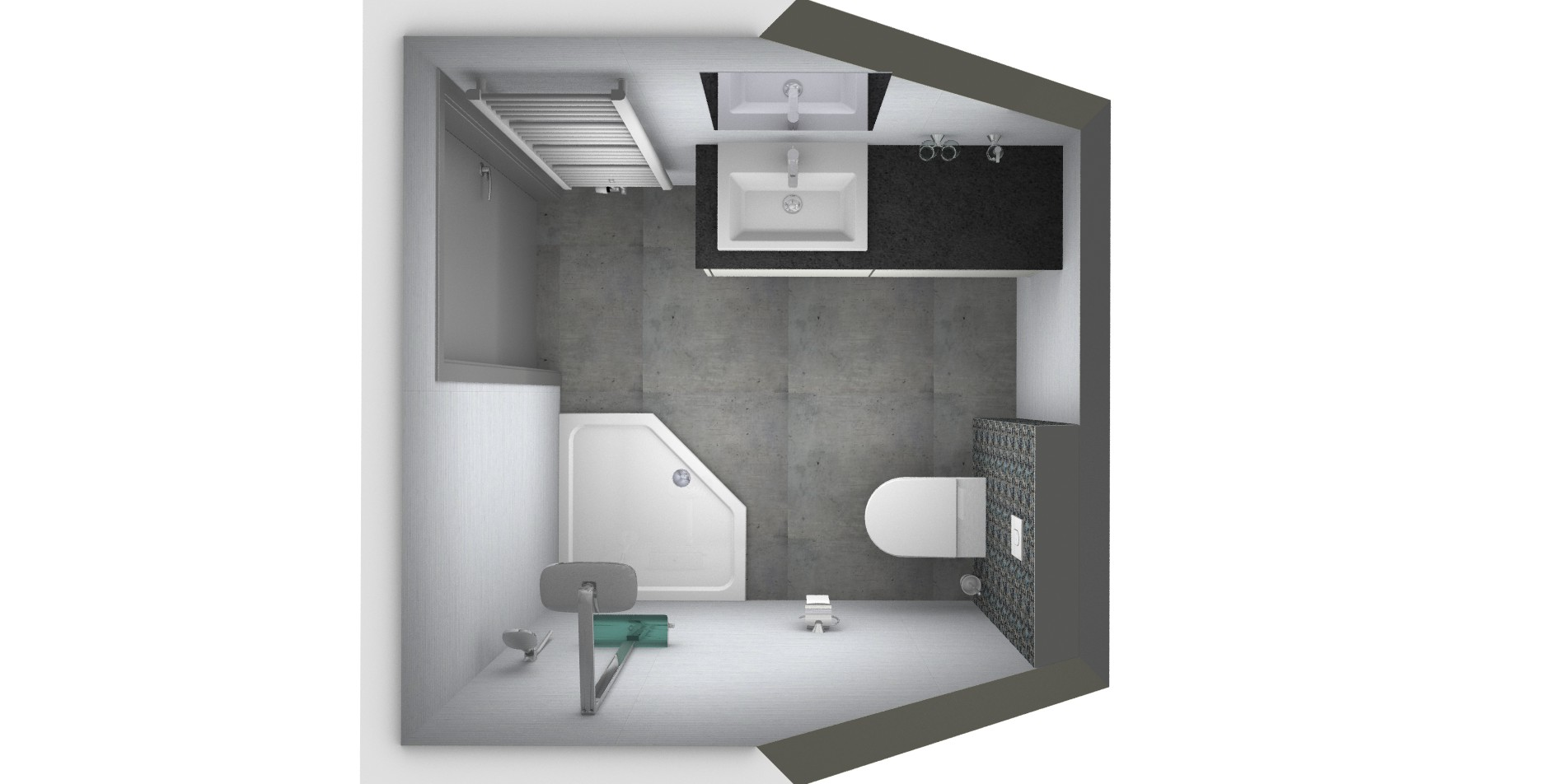 nl funvit badkamer inrichten tips