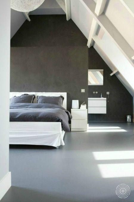 http://kleinebadkamers.nl/wp-content/uploads/2016/03/badkamer-zolder-slaapkamer.jpg