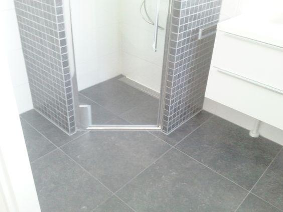 Fabulous Kleine badkamer inrichten Archieven - Kleine badkamers @EX07