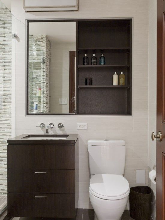 Creatieve kleine badkamer oplossingen - Kleine badkamers.nl