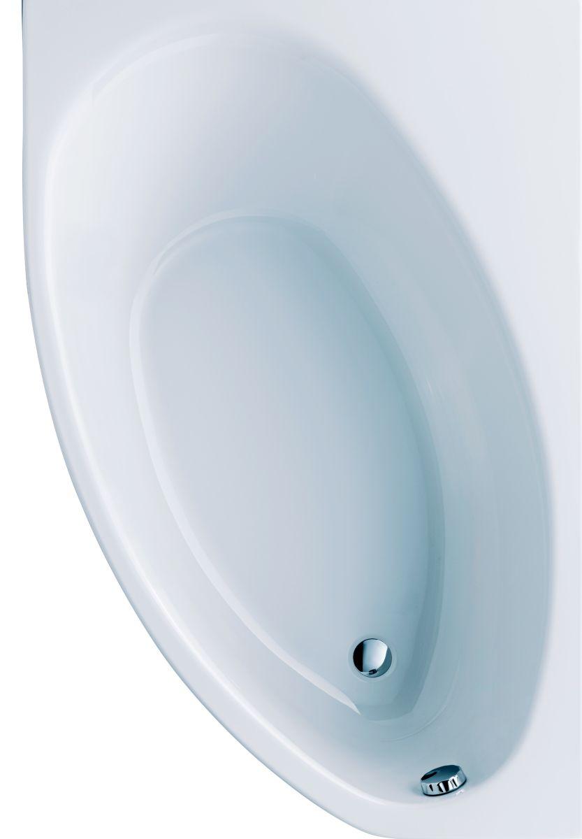 New Ligbad kleine badkamer Archieven - Kleine badkamers @CP72
