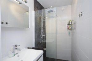 Kleine badkamer voorbeelden archieven pagina van kleine