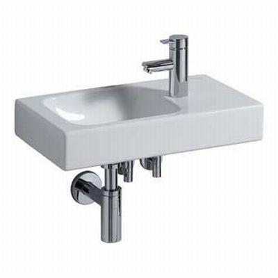 Wastafel Archieven - Kleine badkamers
