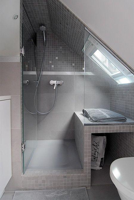Zeer 10 kleine badkamer ideeën die je gezien moet hebben! &DN14