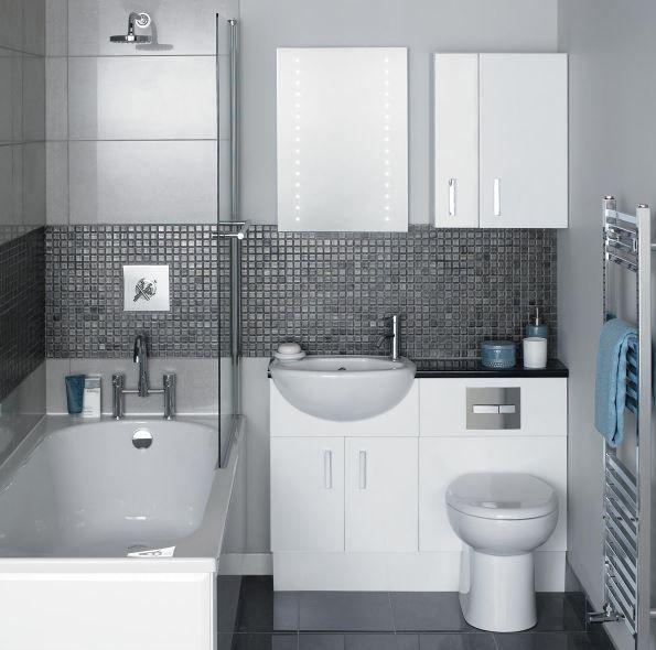 hele-kleine-badkamer-06 - Kleine badkamers