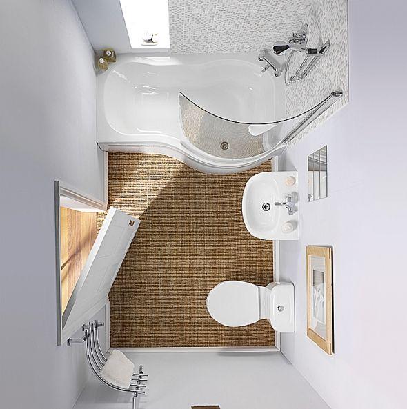 hele-kleine-badkamer-08 - Kleine badkamers