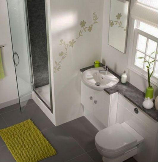 hele-kleine-badkamer-10 - Kleine badkamers