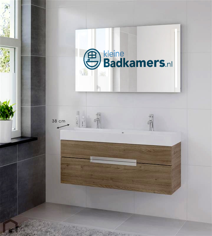 http://kleinebadkamers.nl/wp-content/uploads/2016/09/badmeubel-kleine-badkamer-1.jpg