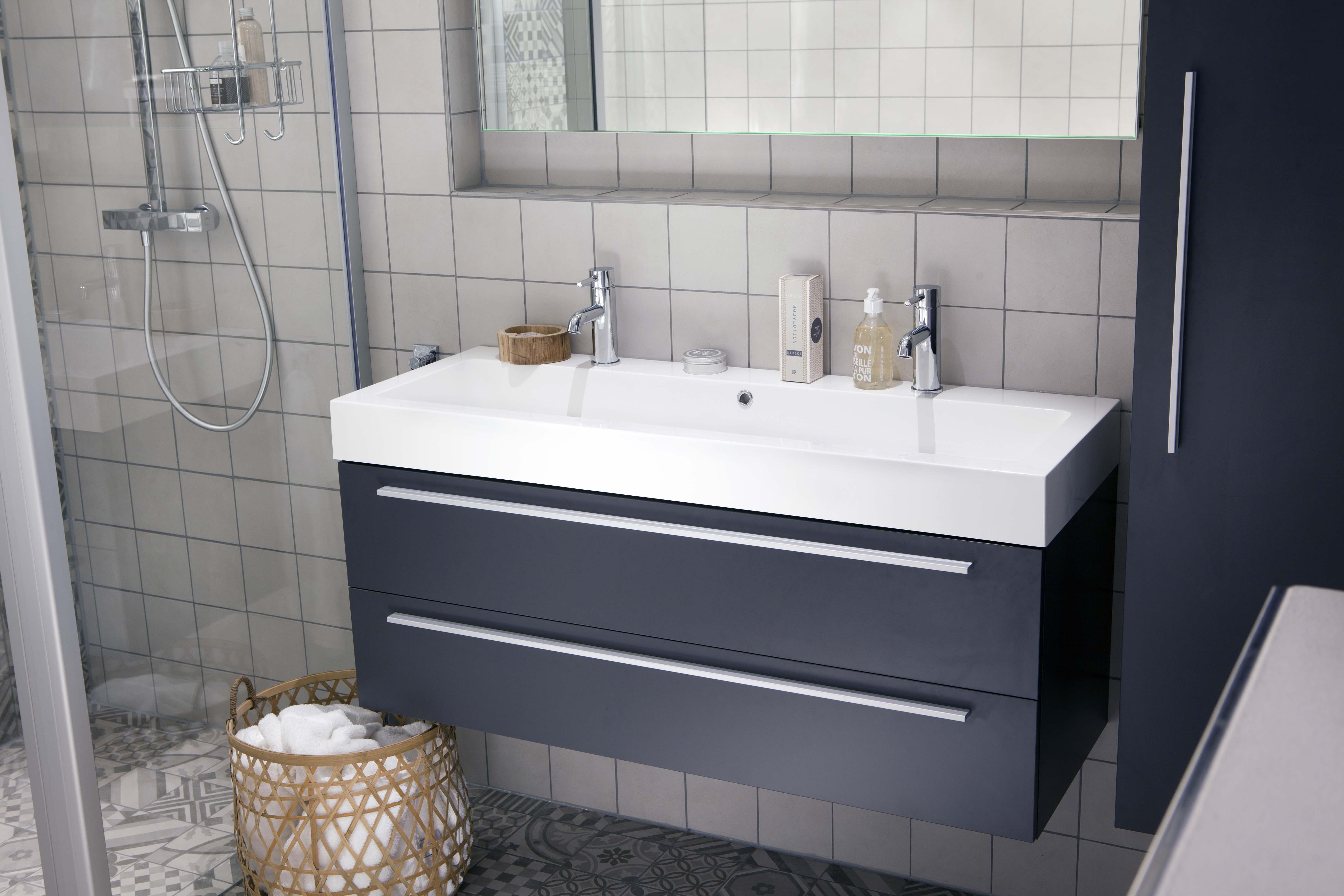 Timo sorber mg 6657 kleine badkamers - Huidige badkamer ...