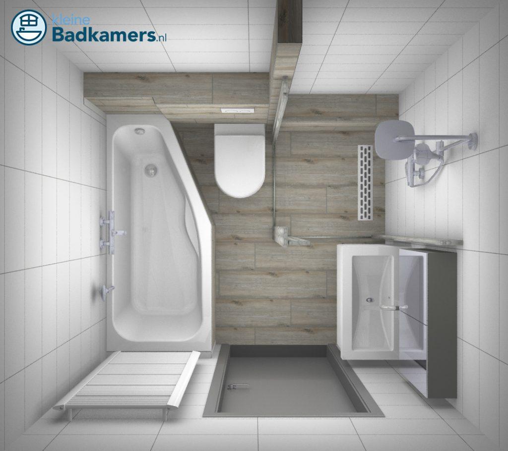 Aanbevolen wasbak toilet klein inspirerende idee n ontwerp met foto 39 s en voorbeelden - Foto kleine badkamer ...