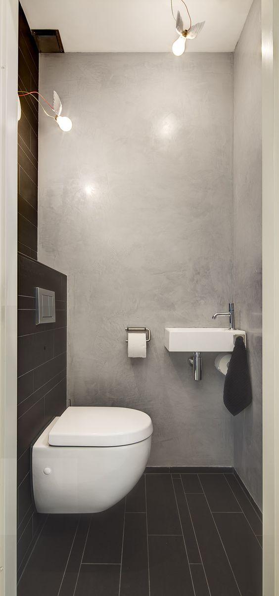 03 kleine badkamers