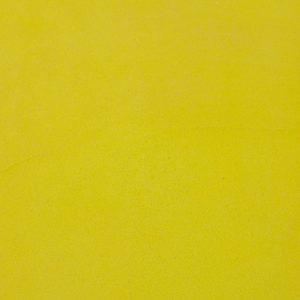 betonstuc geel