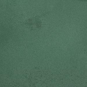 betonstuc groen