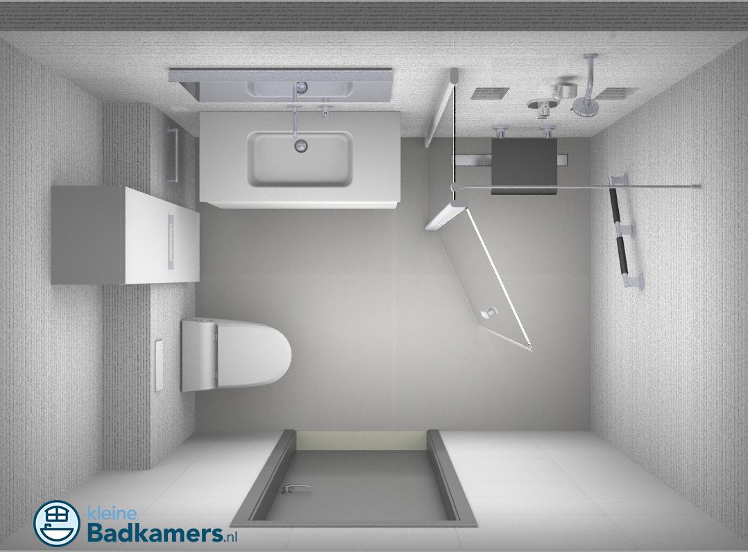 Ontwerp Je Badkamer : Kleine badkamer ontwerpen archieven kleine badkamers